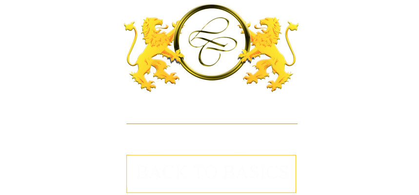Les Caves de Courchevel